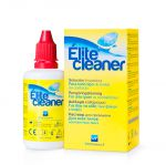 Очиститель Elite Cleaner (Vita Research) 40 ml