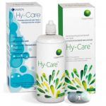 Hy-Care (Cooper Vision) 250мл